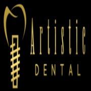 Artistic Denture Center