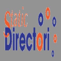 Staticdirectori