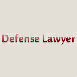 Lawyer Network