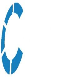 Webiraa