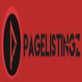 Page Listingz