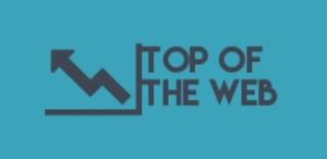 Topoftheweb