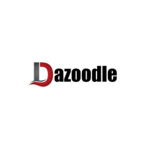 Dazoodle