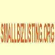 Small Biz Listing