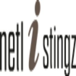 Net Listingz