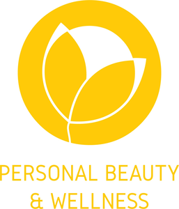 Personal Beauty & Wellness