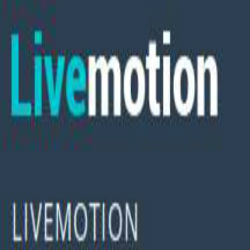 Live Motiona