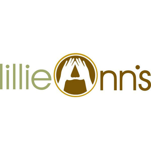 LillieAnn's Massage & Skin Care