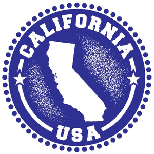 California Local Business Directory | Popular Business Listings