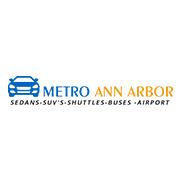 Metro Ann Arbor
