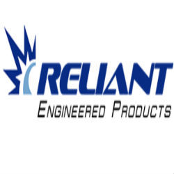 Reliant Engineered Products