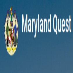 Maryland Local Business Directory - Maryland Quest