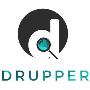 Drupper