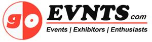Goevnts.com