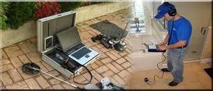 شركة كشف تسربات المياه شرق الرياض 0555724210