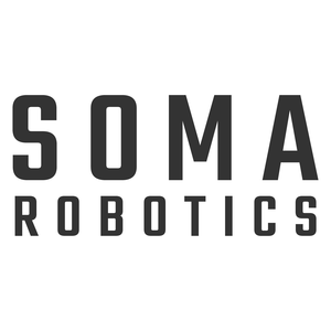 SOMA Robotics