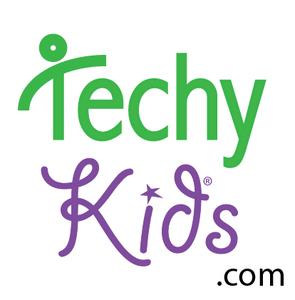 TechyKids.com