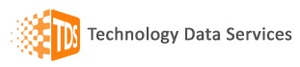 Technology Data Services