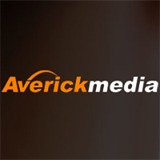 AverickMedia