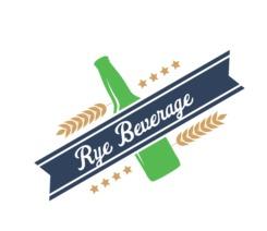 Rye Beverage