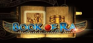 Bookofrakostenlosspielen
