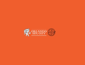 Orlando Spa Guy