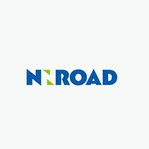 NNRoad Inc
