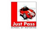 Just Pass