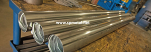 304L Stainless Steel Tubing Suppliers in India