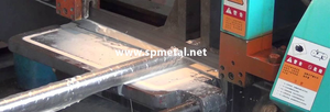 316L Stainless Steel Tube Suppliers in India