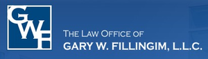 The Law Office of Gary W. Fillingim, LLC