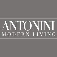 Antonini Modern Living