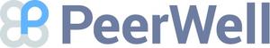PeerWell