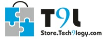 Store Tech9logy