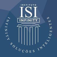 ISI INFINITY