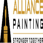 Alliance Painting