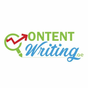 Content Writing Services