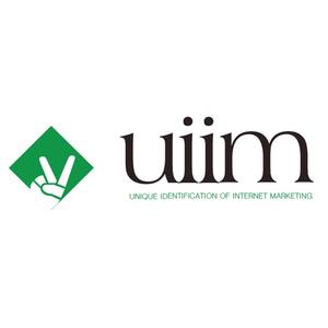 UIIM - Website Design Development and SEO Company in Jaipur