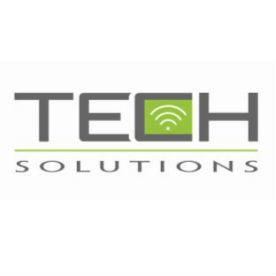 Tech Solutions