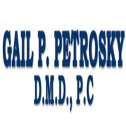 Gail P Petrosky DMD PC