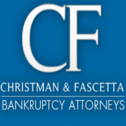 Christman & Fascetta LLC