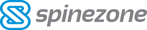SpineZone