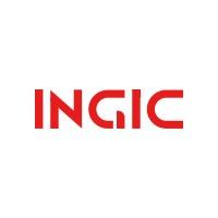 INGIC UK