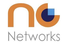 NG Networks
