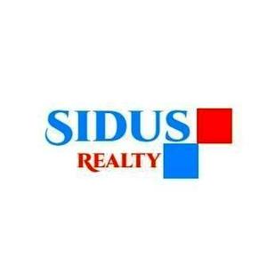 Sidus Realty Pvt Ltd