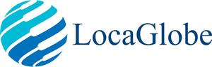 LocaGlobe