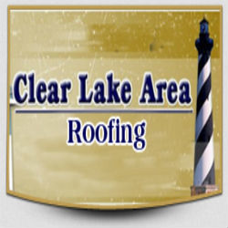 Clear Lake Roofing