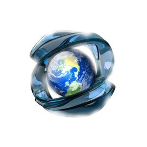 Essay Globe