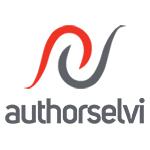 Authorselvi