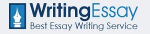Online Essay Help UK